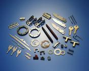 Werkstücke empfindlich, klein und dünn