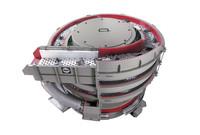 Durchlaufanlagen DL 1000