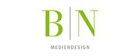 BN Mediendesign