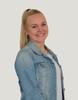 Elisa Boland