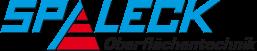 SPALECK Oberflächentechnik GmbH & Co. KG